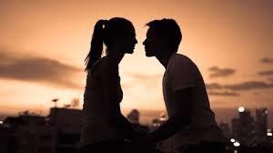 A very very short love story