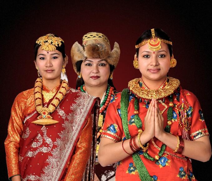 Aakrisha Gold Palace And Handicrafts P. Ltd.