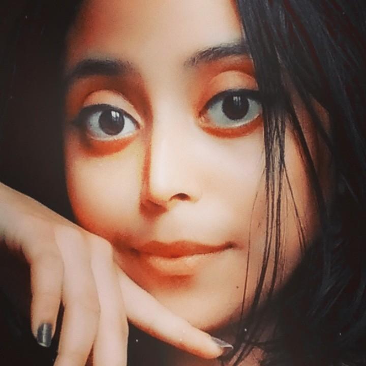 Seleska Sharma